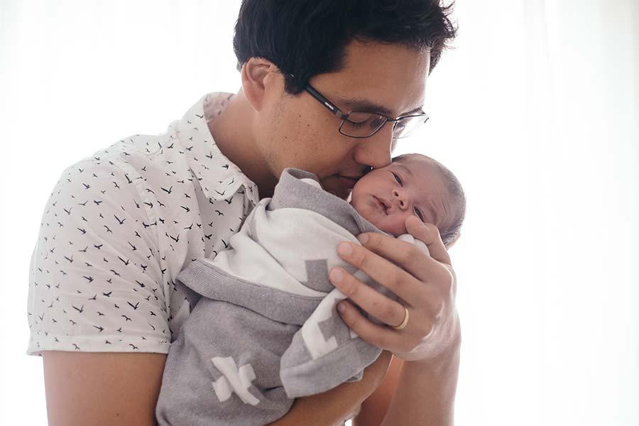 ensaio-newborn-em-casa-009