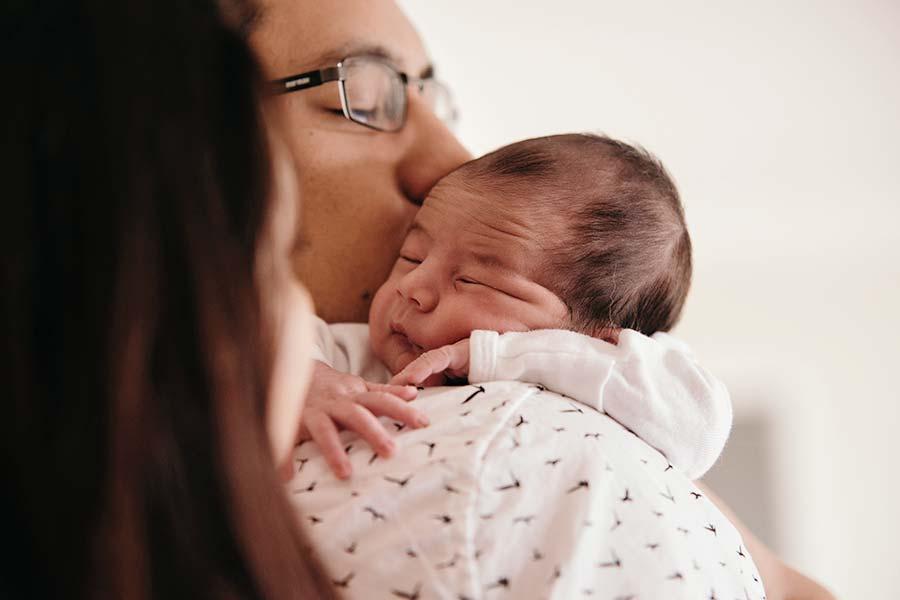 ensaio-newborn-em-casa-013