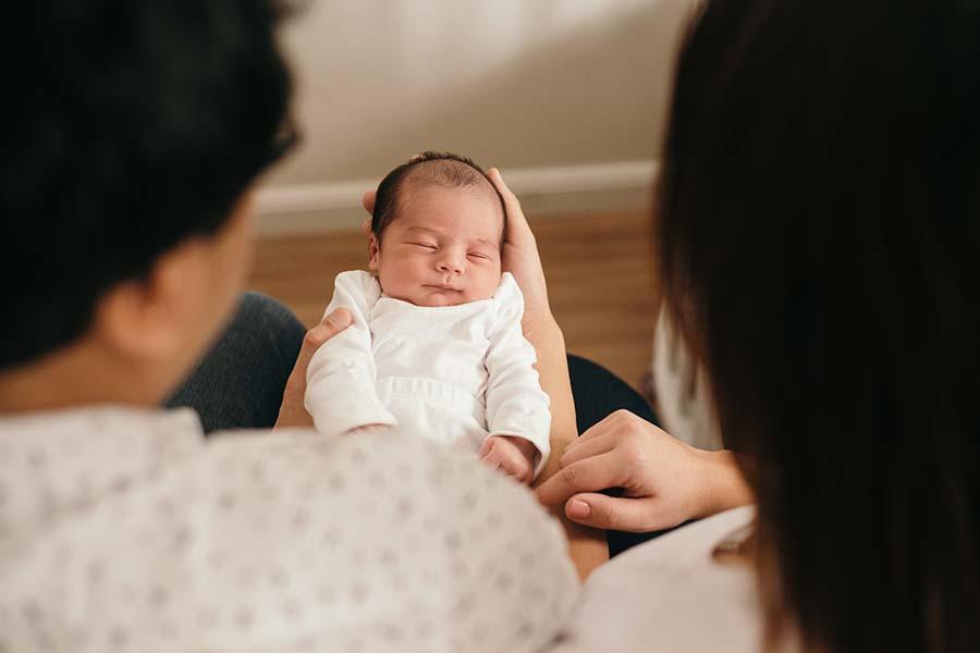 ensaio-newborn-em-casa-014