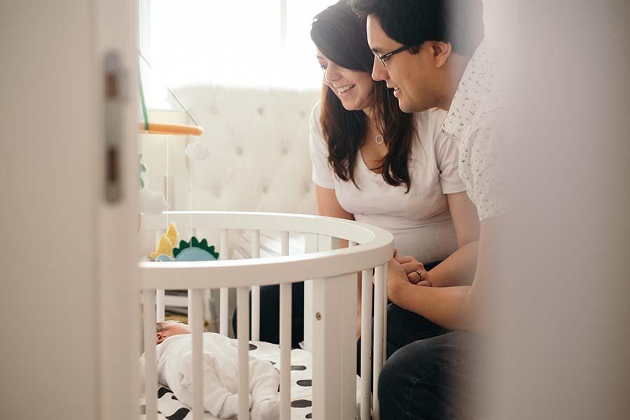 ensaio-newborn-em-casa-015