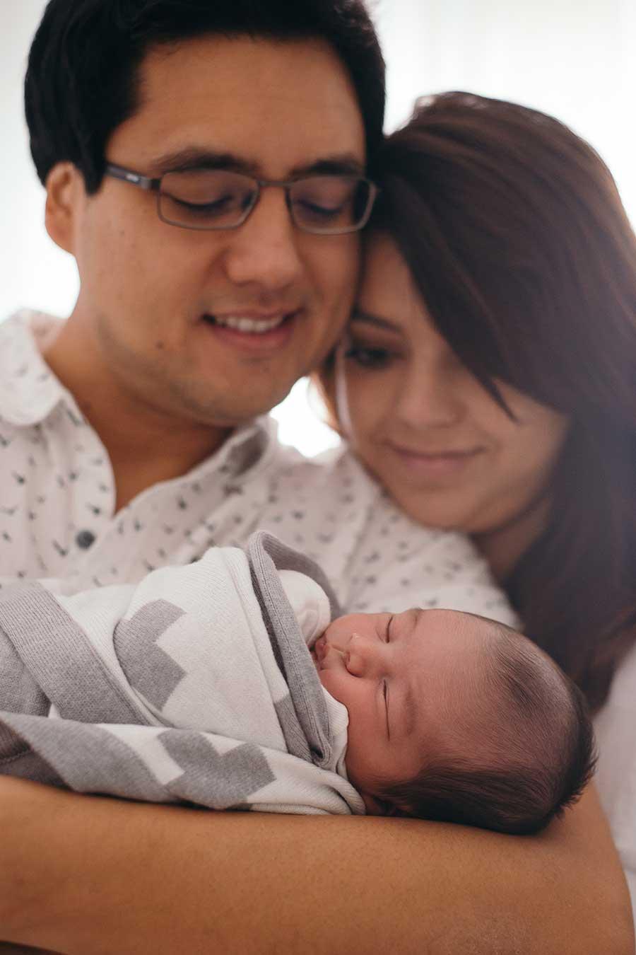 ensaio-newborn-em-casa-022