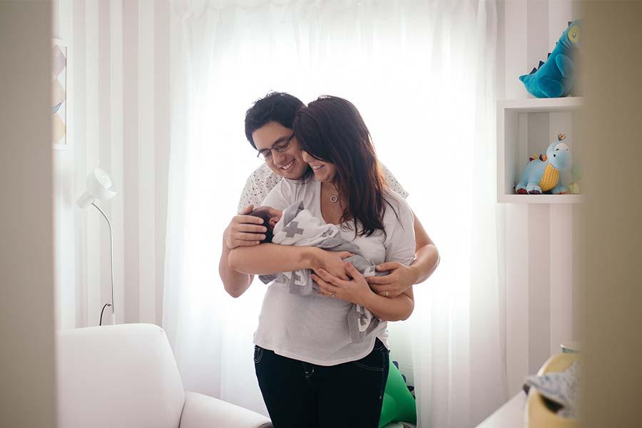 ensaio-newborn-em-casa-023