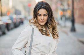 Estilo de blogueira: Alyssa Amoroso