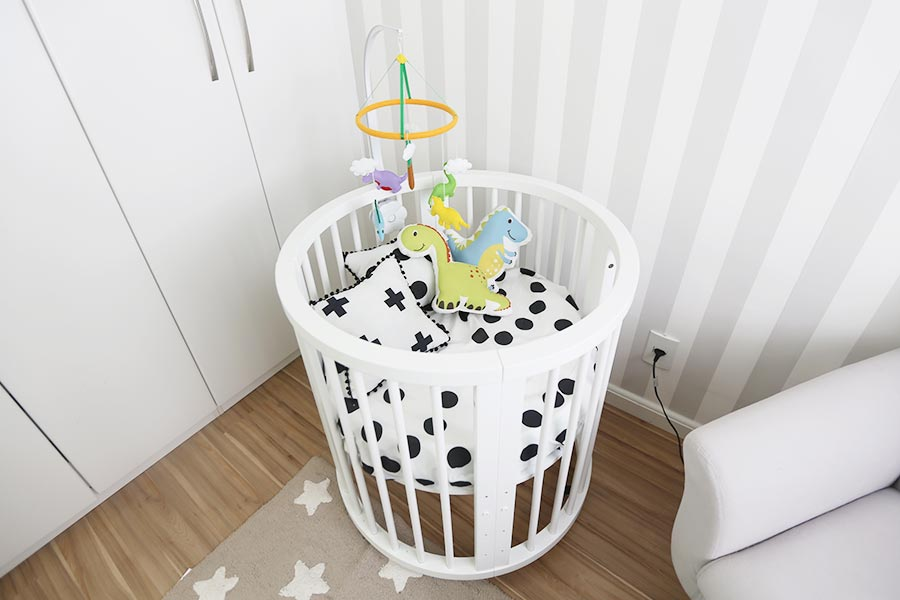 quarto-do-bebe-fernando-004