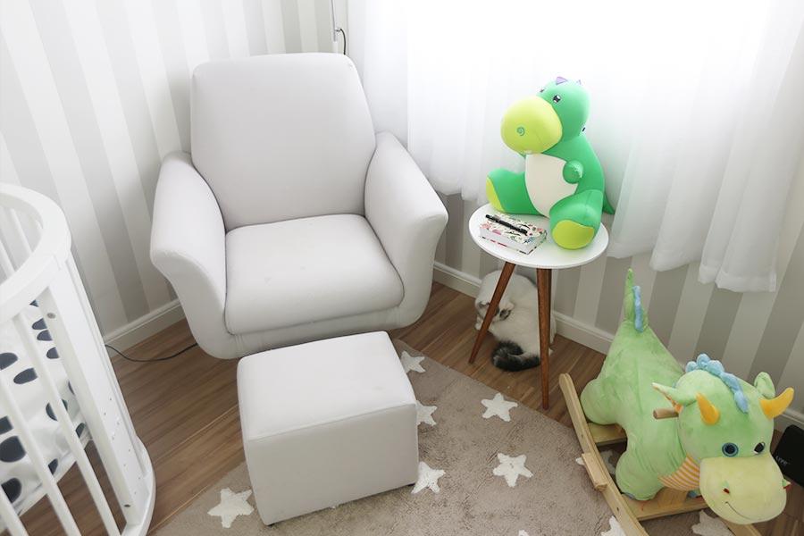 quarto-do-bebe-fernando-024