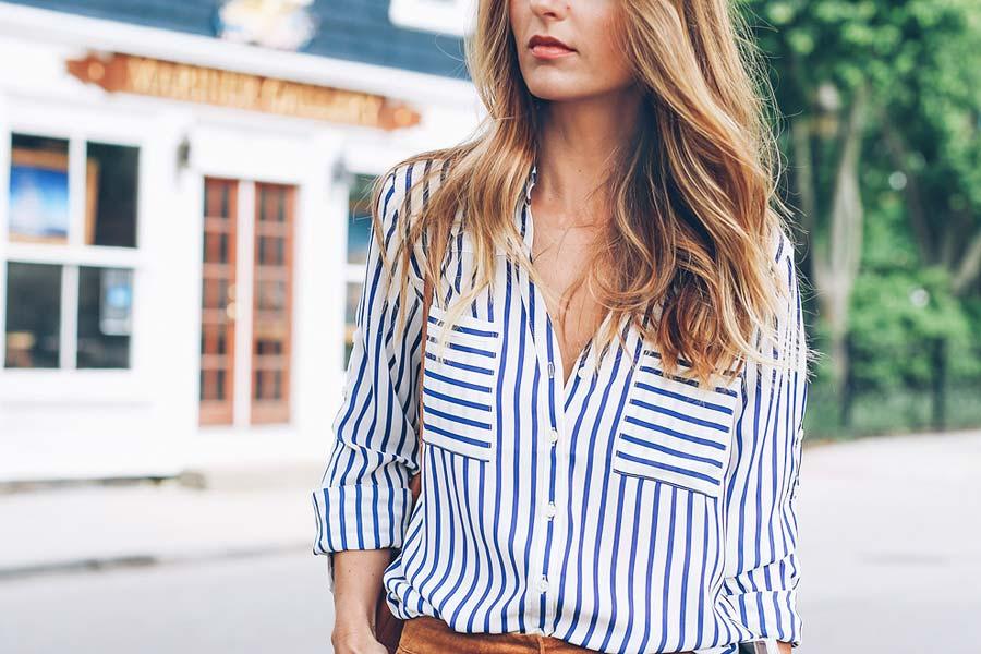 tendencia-camisa-azul-listrada-001