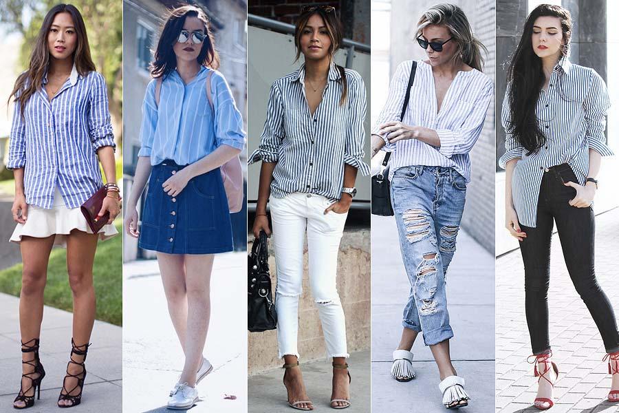 tendencia-camisa-azul-listrada-004