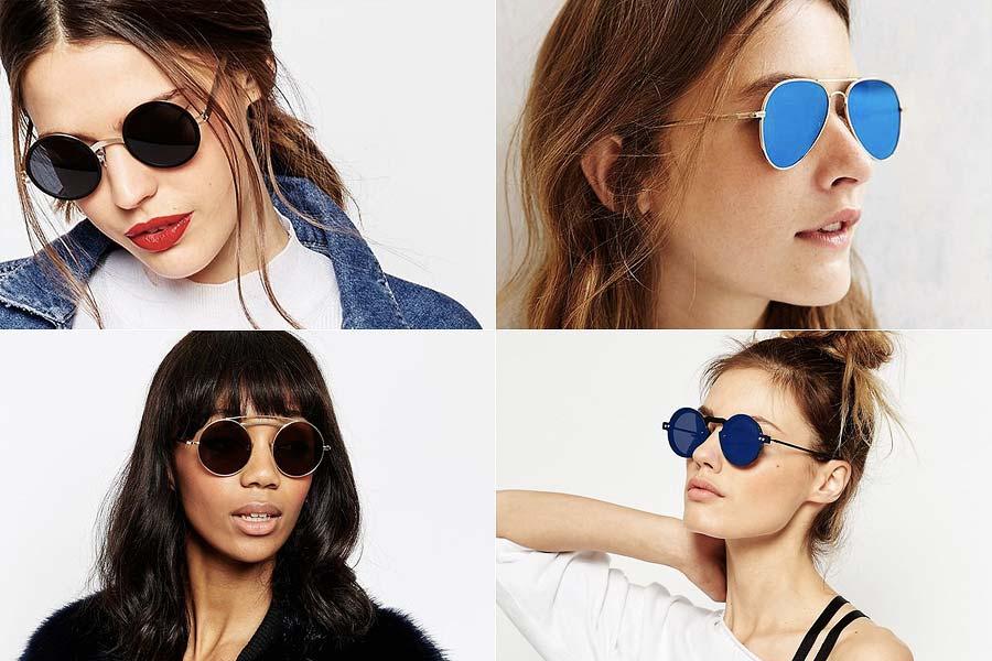 tendencia-oculos-lentes-retas-003
