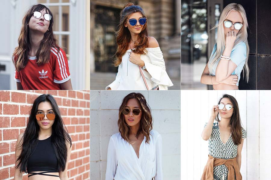 tendencia-oculos-lentes-retas-004