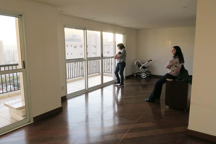 tour-apartamento-novo-002