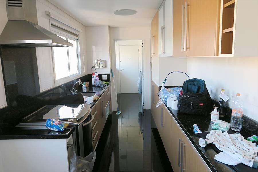 tour-apartamento-novo-003