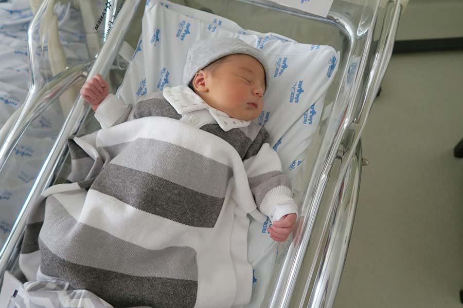 bebe-1-mes-fernando-004