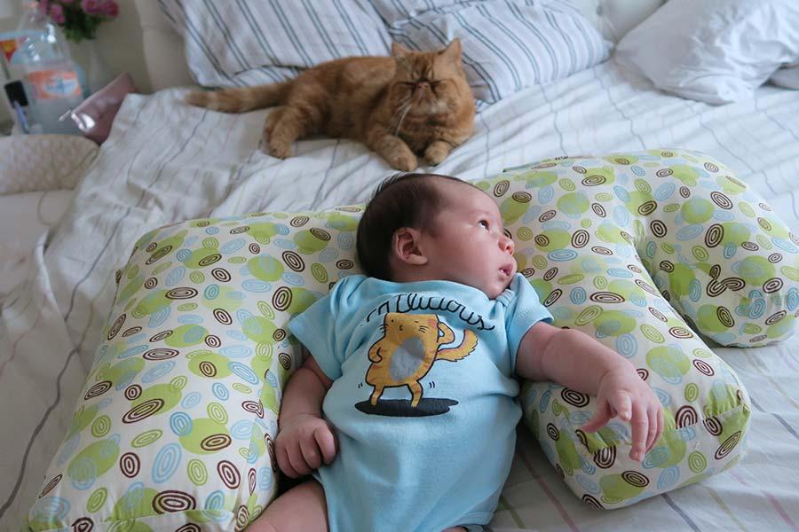 bebe-1-mes-fernando-008