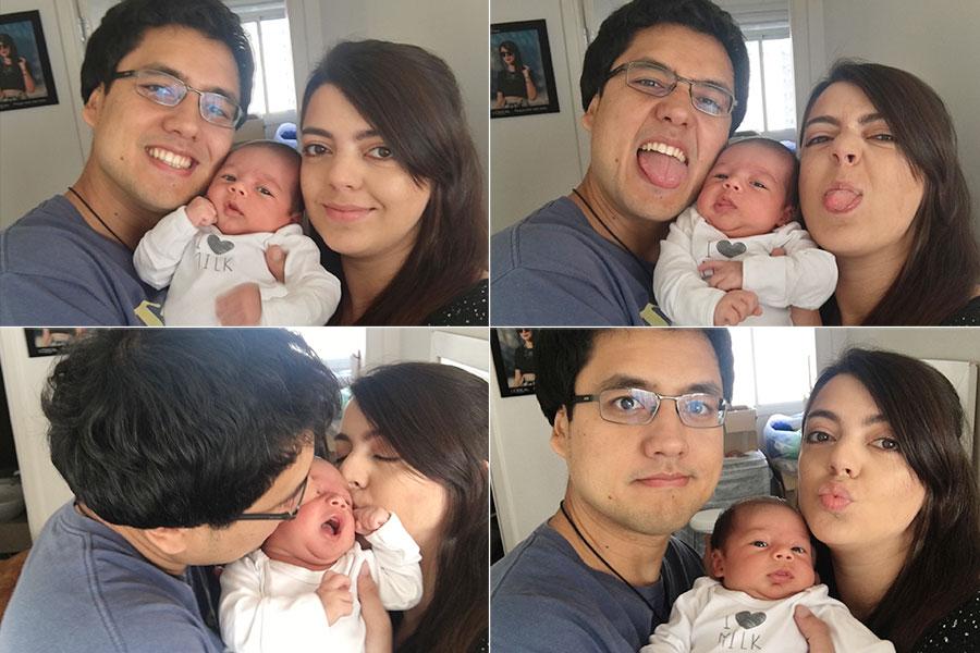bebe-1-mes-fernando-011