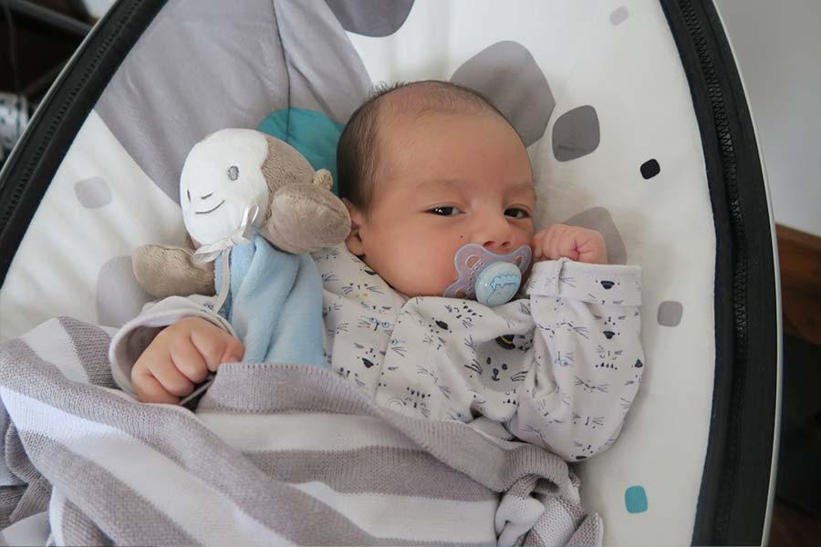 bebe-2-meses-diario-002