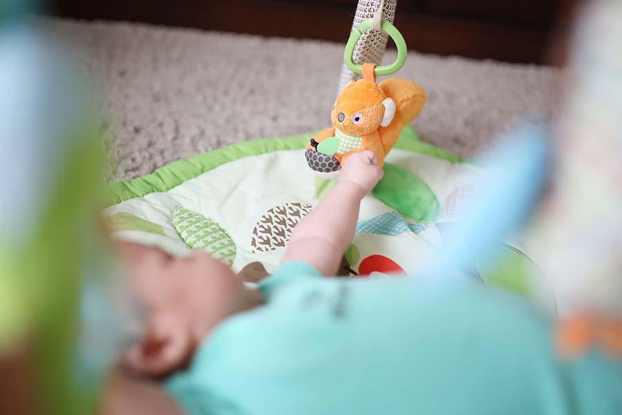 bebe-2-meses-diario-006