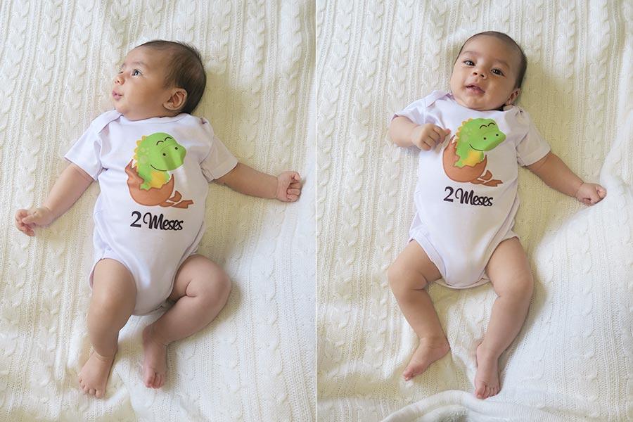 bebe-2-meses-diario-009