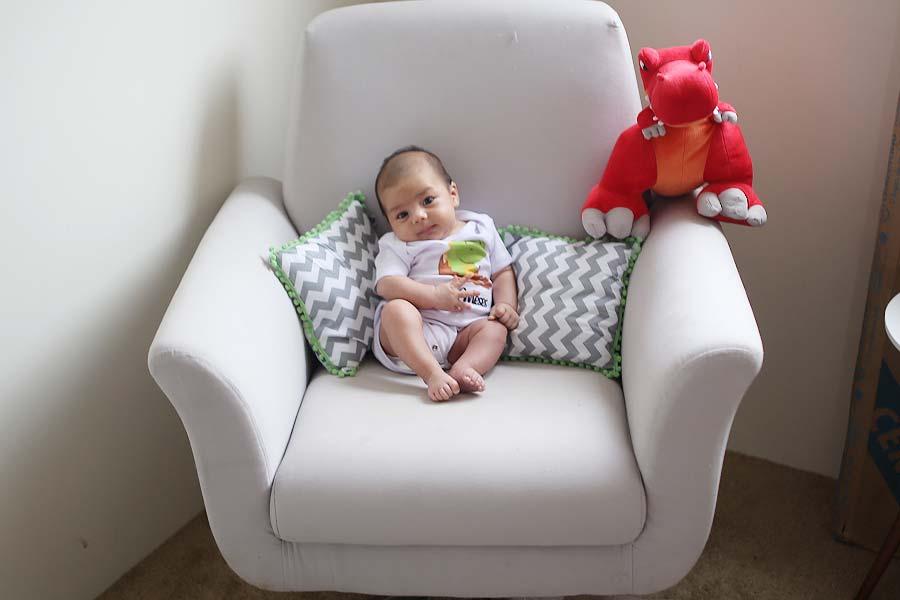 bebe-2-meses-diario-010