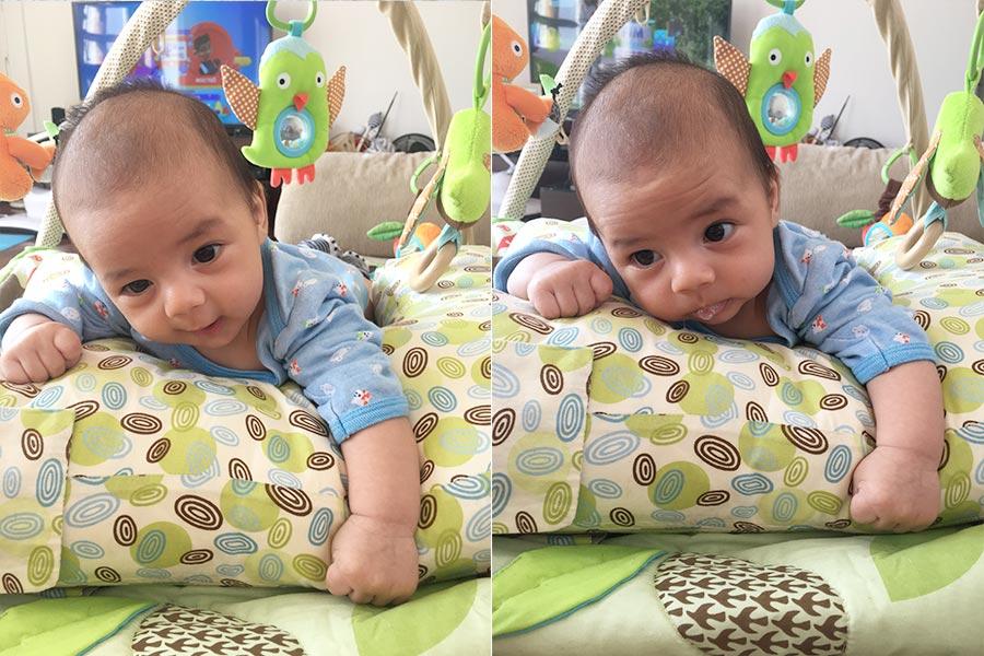 bebe-2-meses-diario-011
