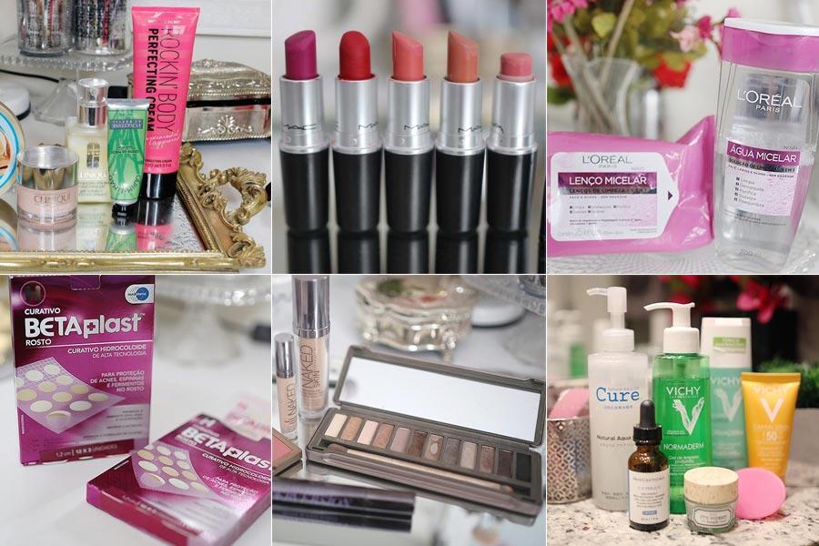 beleza-pele-makeup