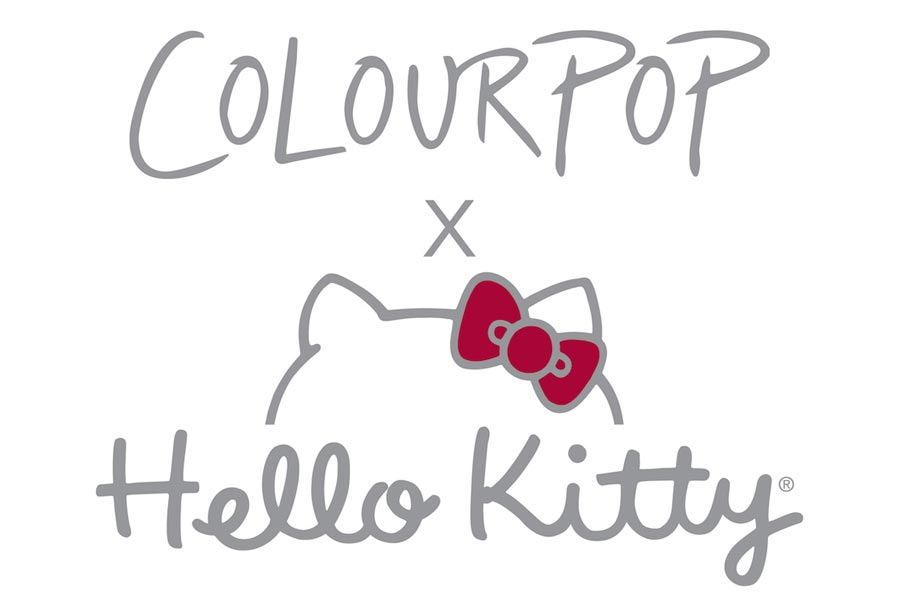 colourpop-hello-kitty-002