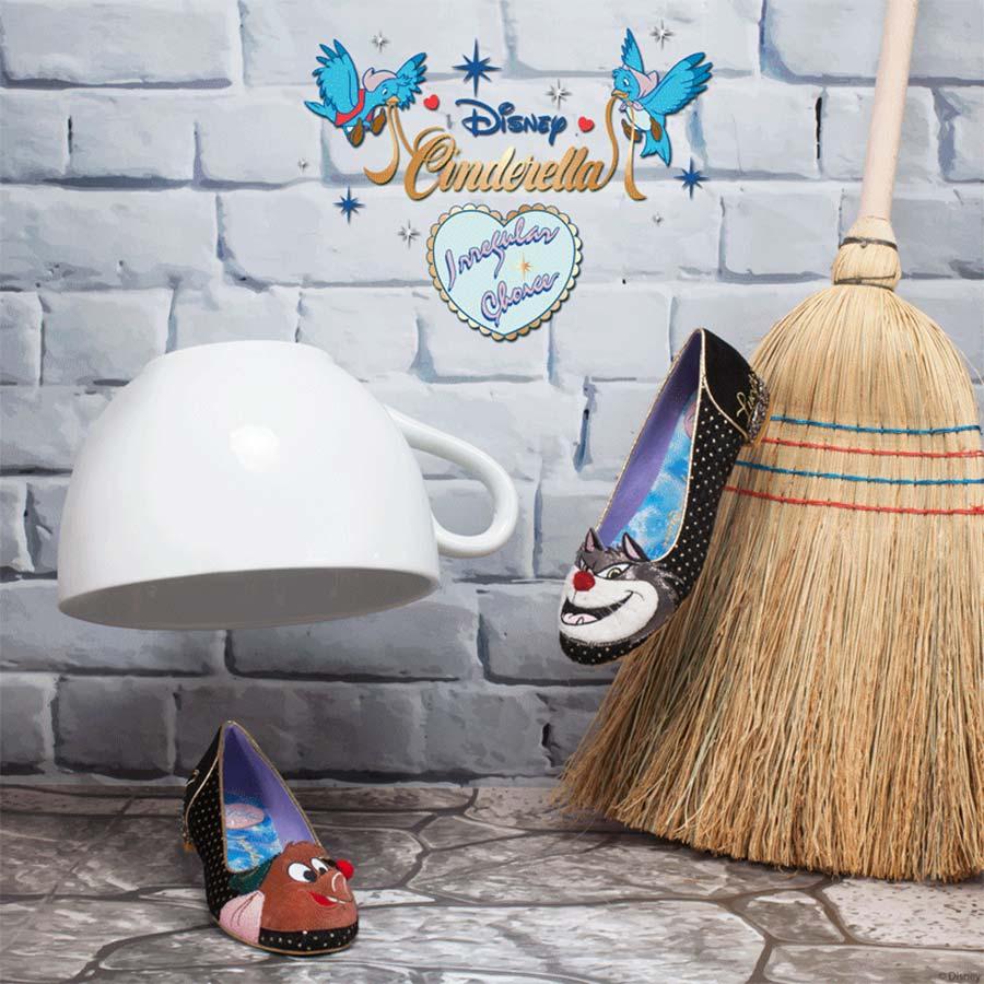 disney-sapato-cinederela-irregularchoice-022