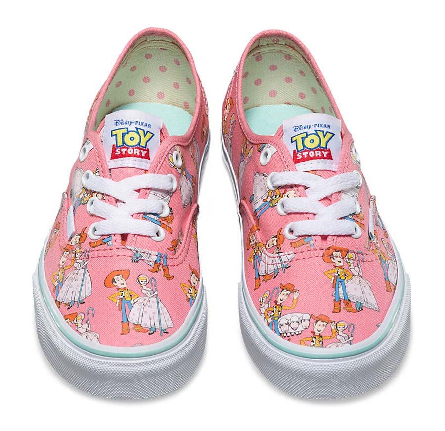 disney-toystory-vans-003