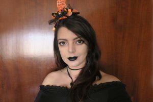 Tag – Halloween Assustador