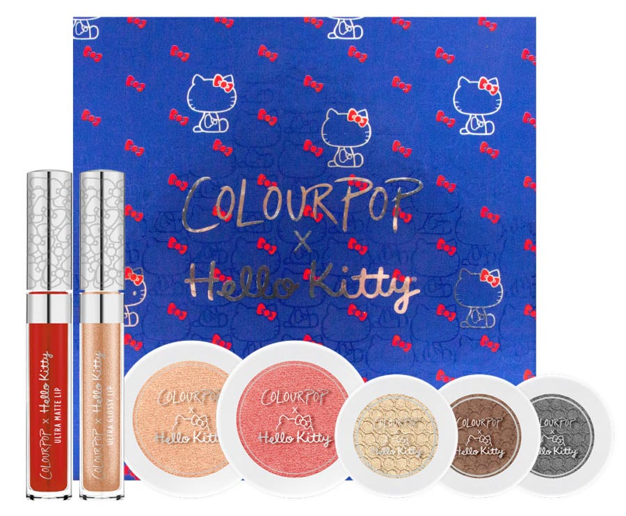 hello-kitty-colourpop-006