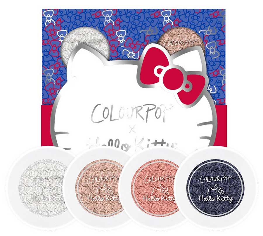 hello-kitty-colourpop-008