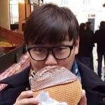 inspiracao-comida-boloempalito-cakepop-raymond-avatar
