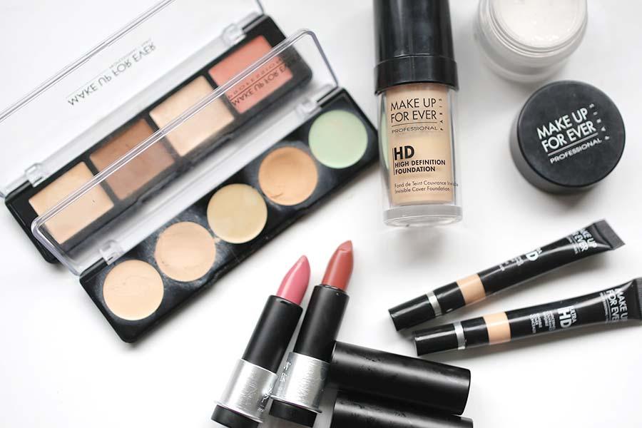 melhores-make-up-forever