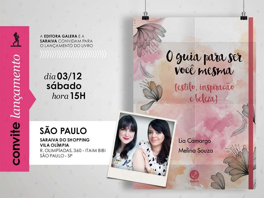 convite-autografos-sao-paulo