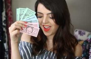 Tag – Falando de dinheiro