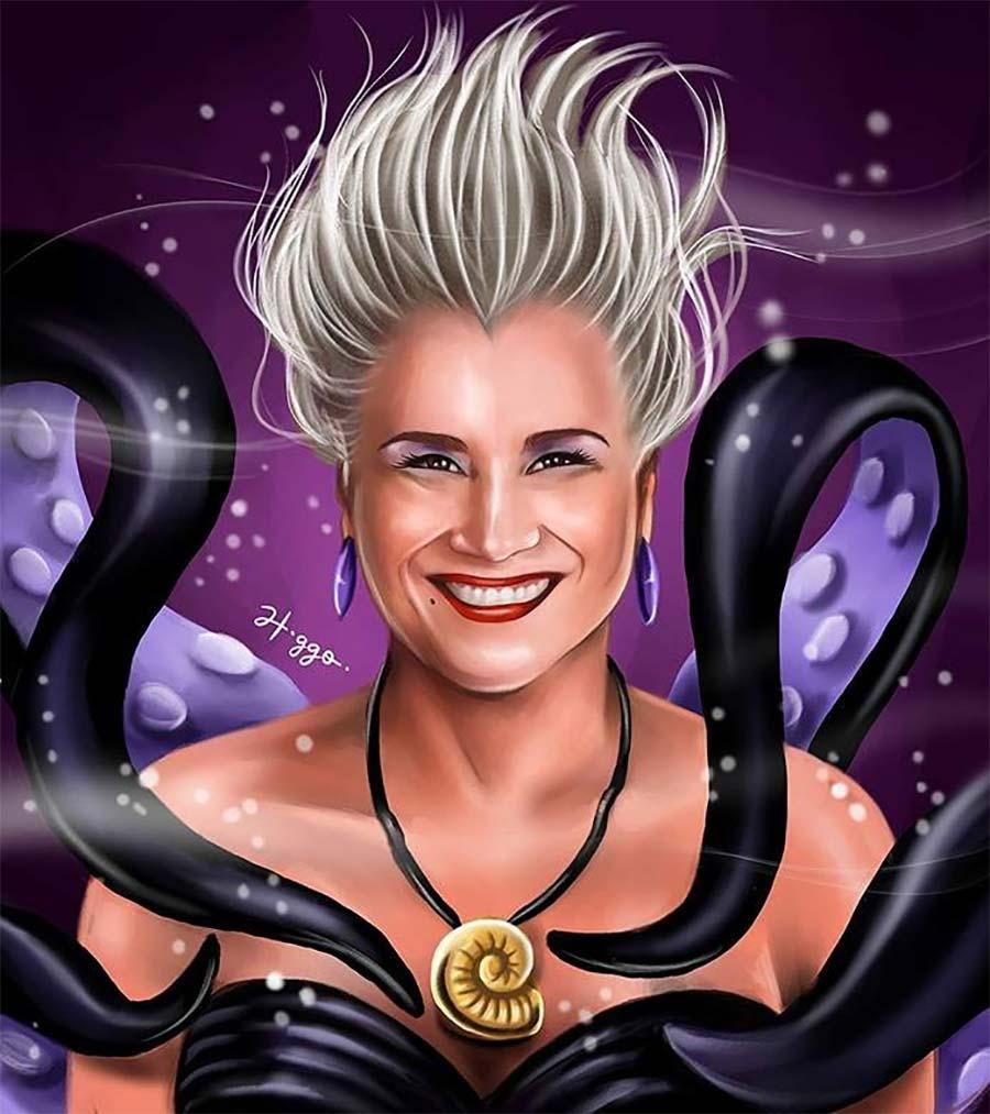 disney-ilustracao-celebridadesbrasileirascomovilas-005