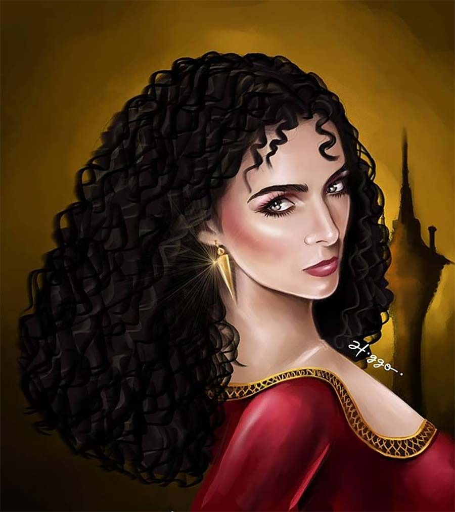 disney-ilustracao-celebridadesbrasileirascomovilas-006