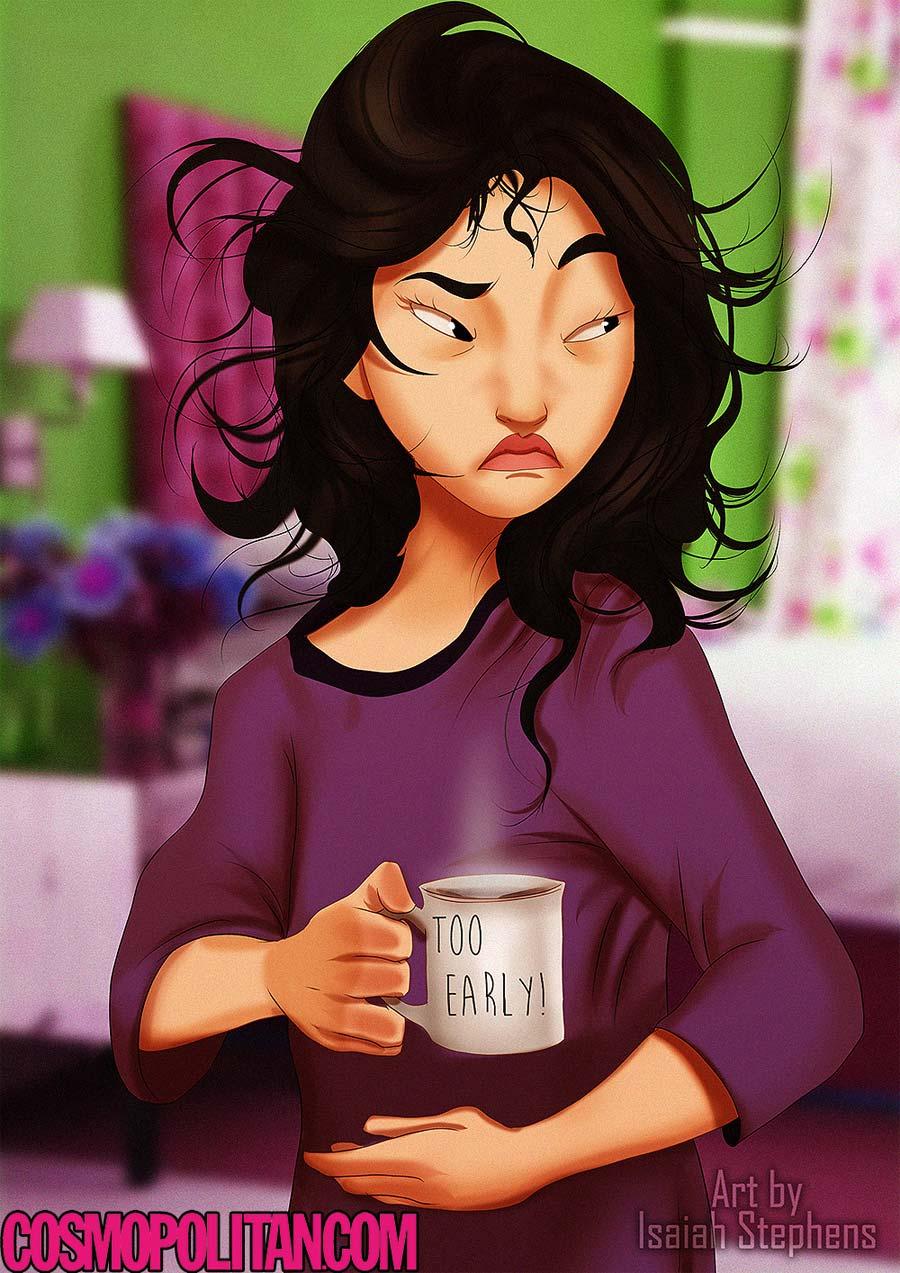 disney-ilustracao-princesasacordando-006
