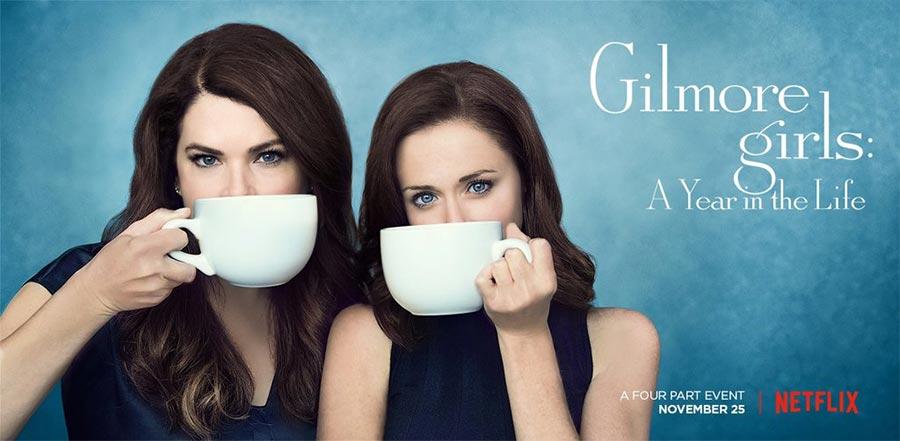 gilmore-girls-um-ano-na-vida