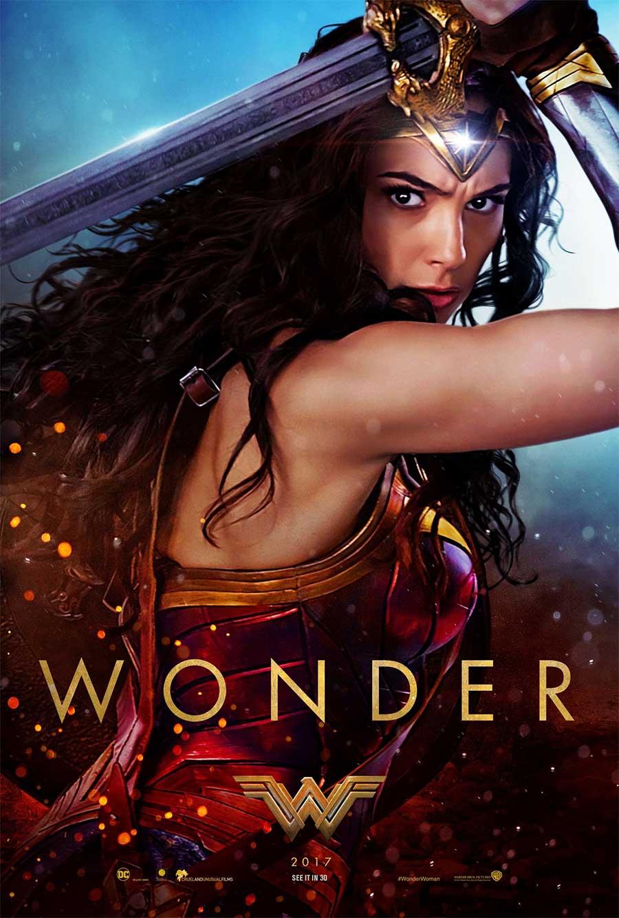 wonder-woman-poster-003