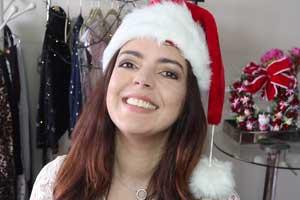 Tags – O Natal dos youtubers e Natal nonsense