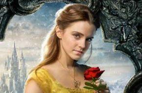 """Trailer final do filme """"A Bela e a Fera"""""""