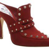 Sapato Lady Tremaine