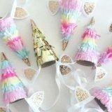 lavenderhoneyandco.bigcartel.com
