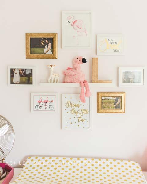 babykaufmanadventures.blogspot.com