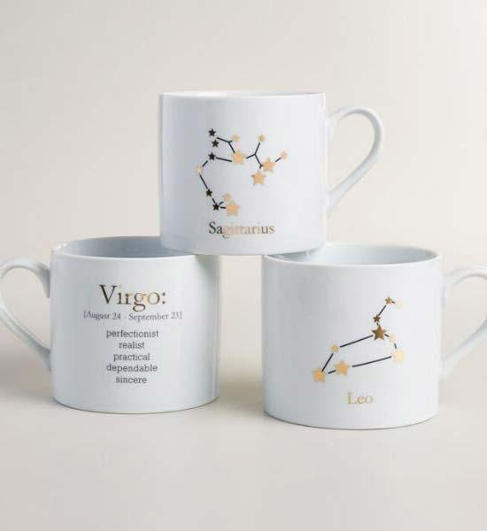 worldmarket.com/product/zodiac+mug+collection.do?