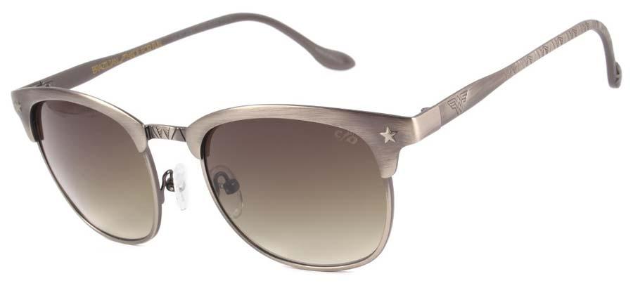 Os valores dos óculos vão de R  179,80 a R  279,80, os relógios custam  respectivamente R  369,80 e R  279,80 e está tudo à venda. 7bbd976849