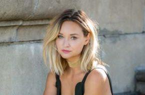 Estilo de blogueira: Liz Cherkasova