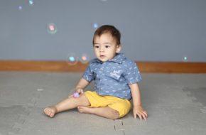 5 dicas de verão para bebês