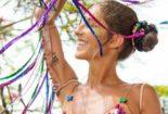 Fantasias de Carnaval da Farm para 2018