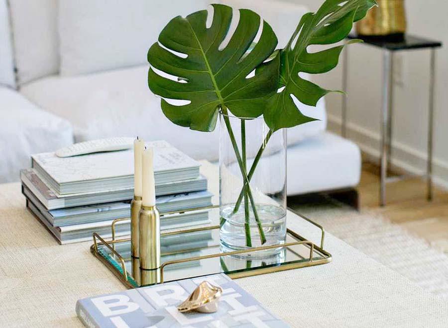 decora o costela de ad o just lia por lia camargo. Black Bedroom Furniture Sets. Home Design Ideas